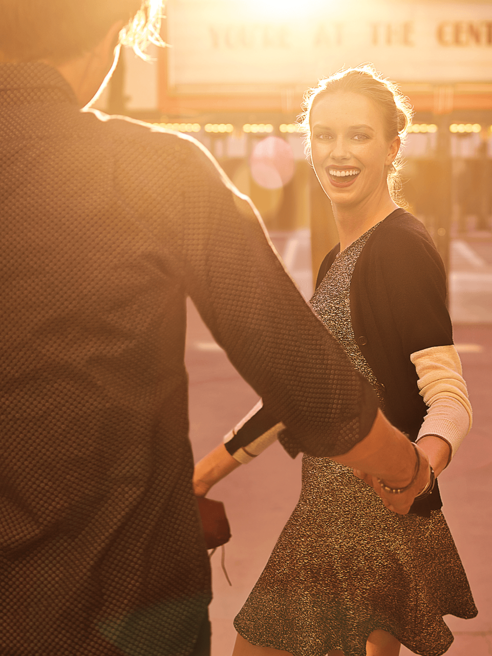 Take advantage of our mall programs for additional discounts, services, and information.